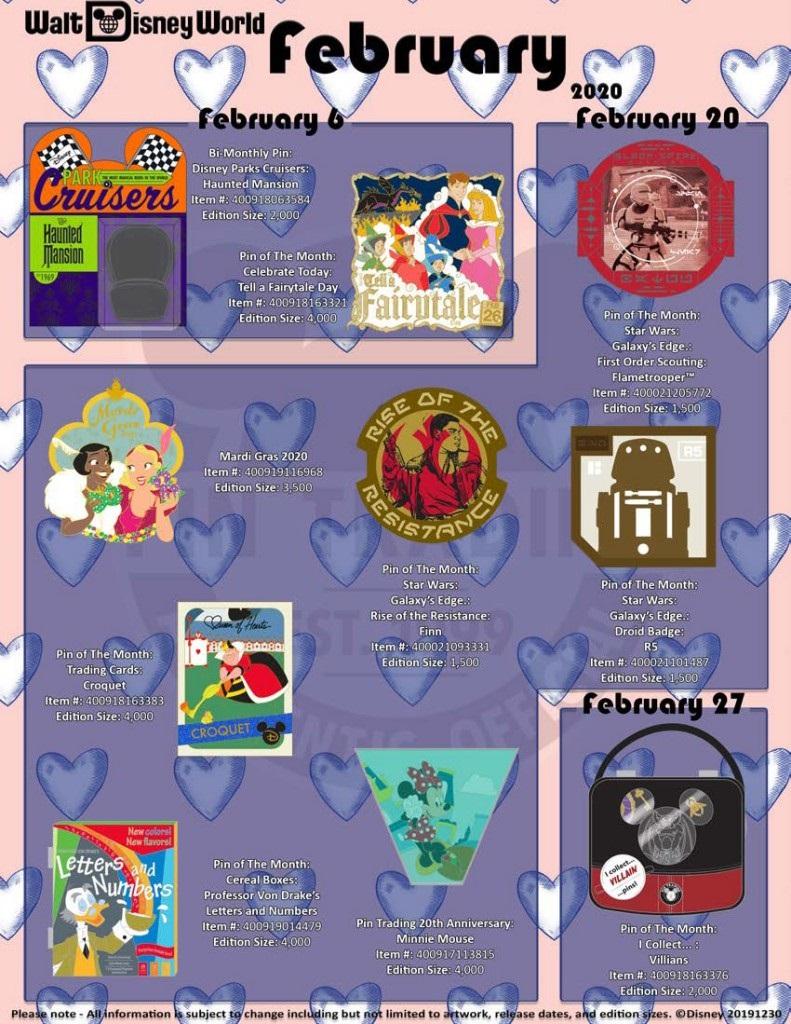 Disney World 25 Pin Trading Lot Lanyard Starter Set Princess Tiana Ariel Belle